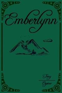 Emberlynn